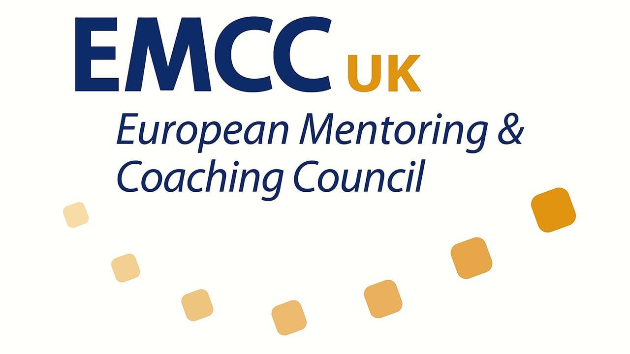 How our clients benefit from EMCC UK membership
